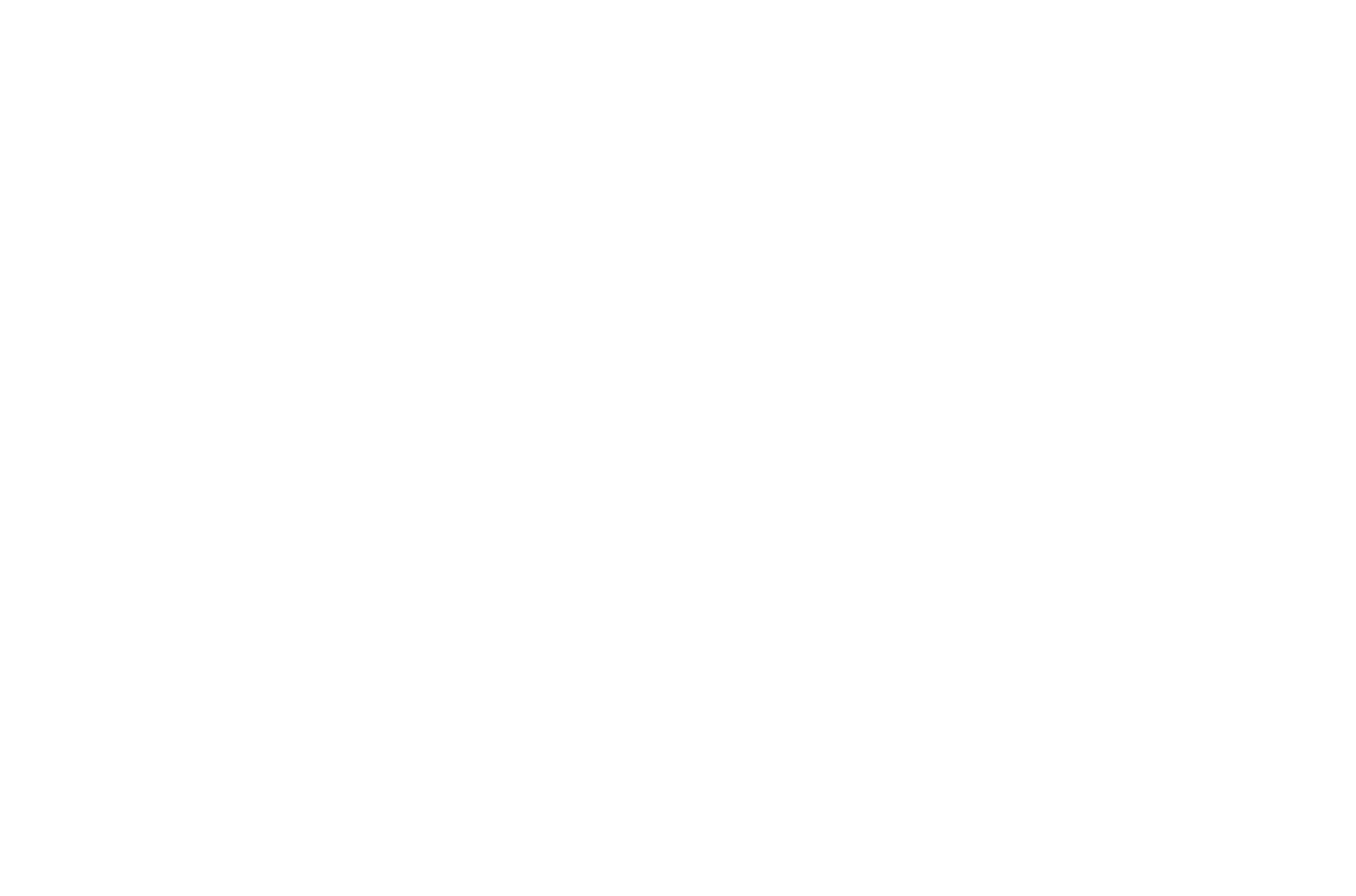 <p>About Secure Supply Chain</p>